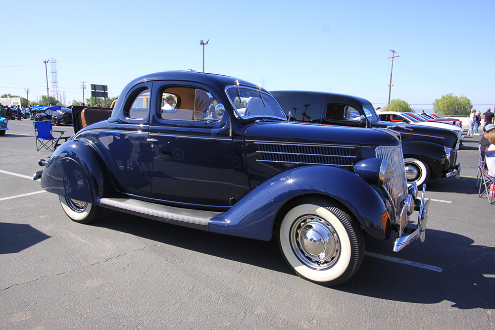 1936coupe