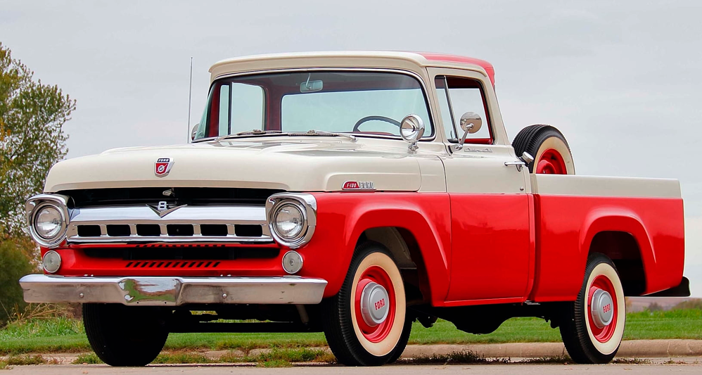 1957F100front