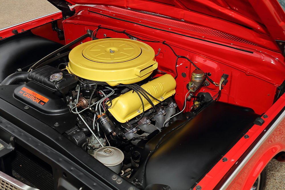 1960_Galaxie_enginesmall