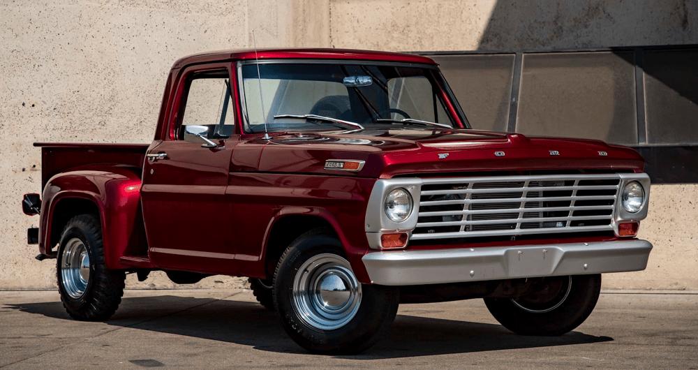 1967F100