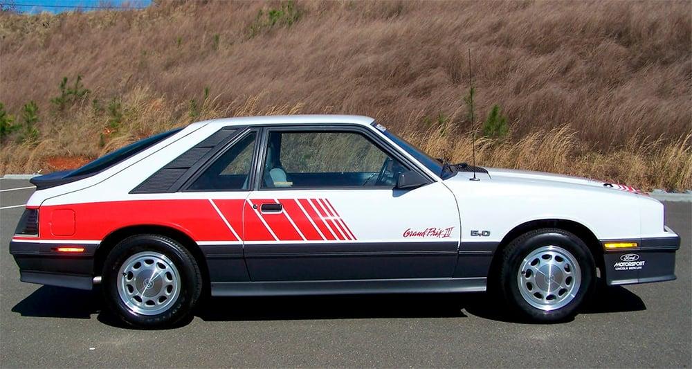 1985Capripacecar