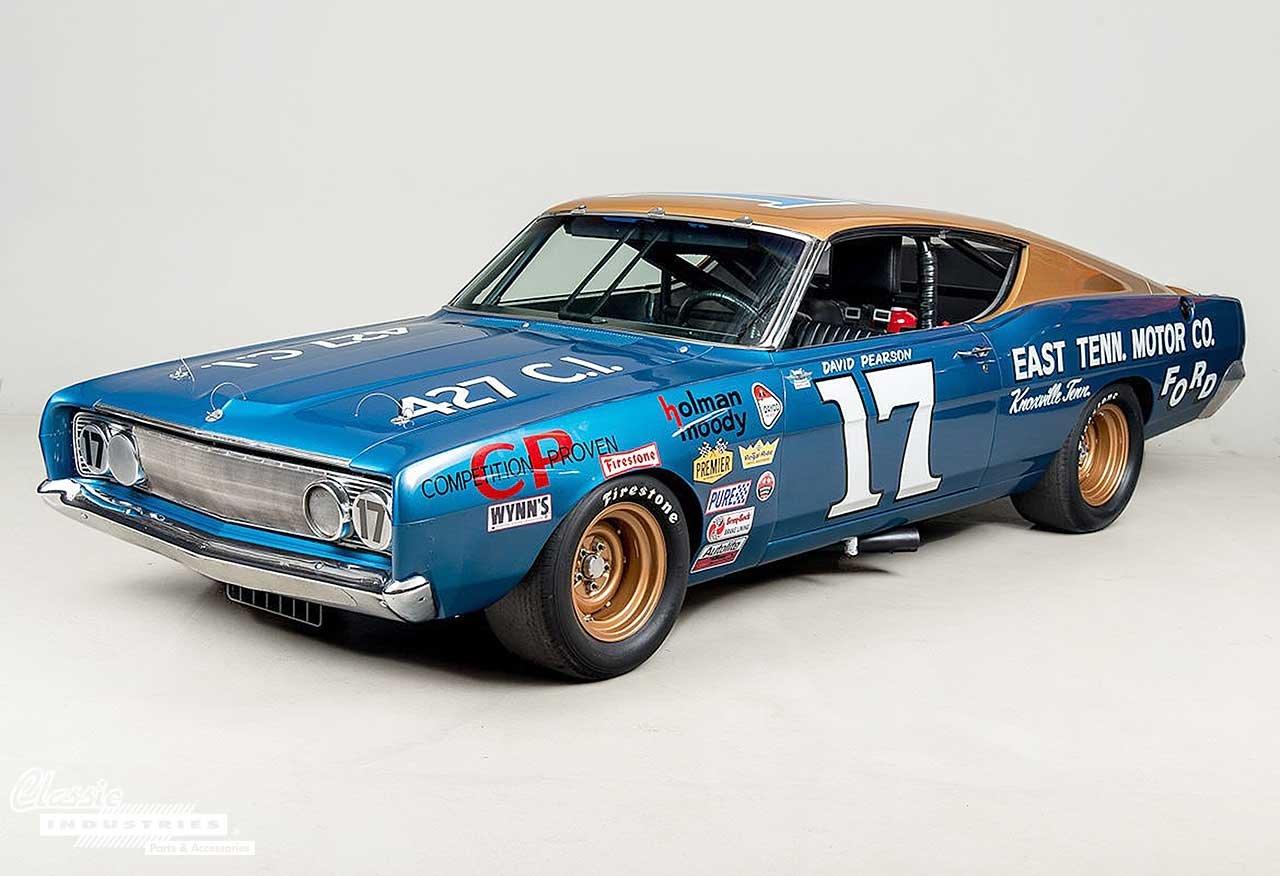 68-Ford-Torino-02-1170x801-1