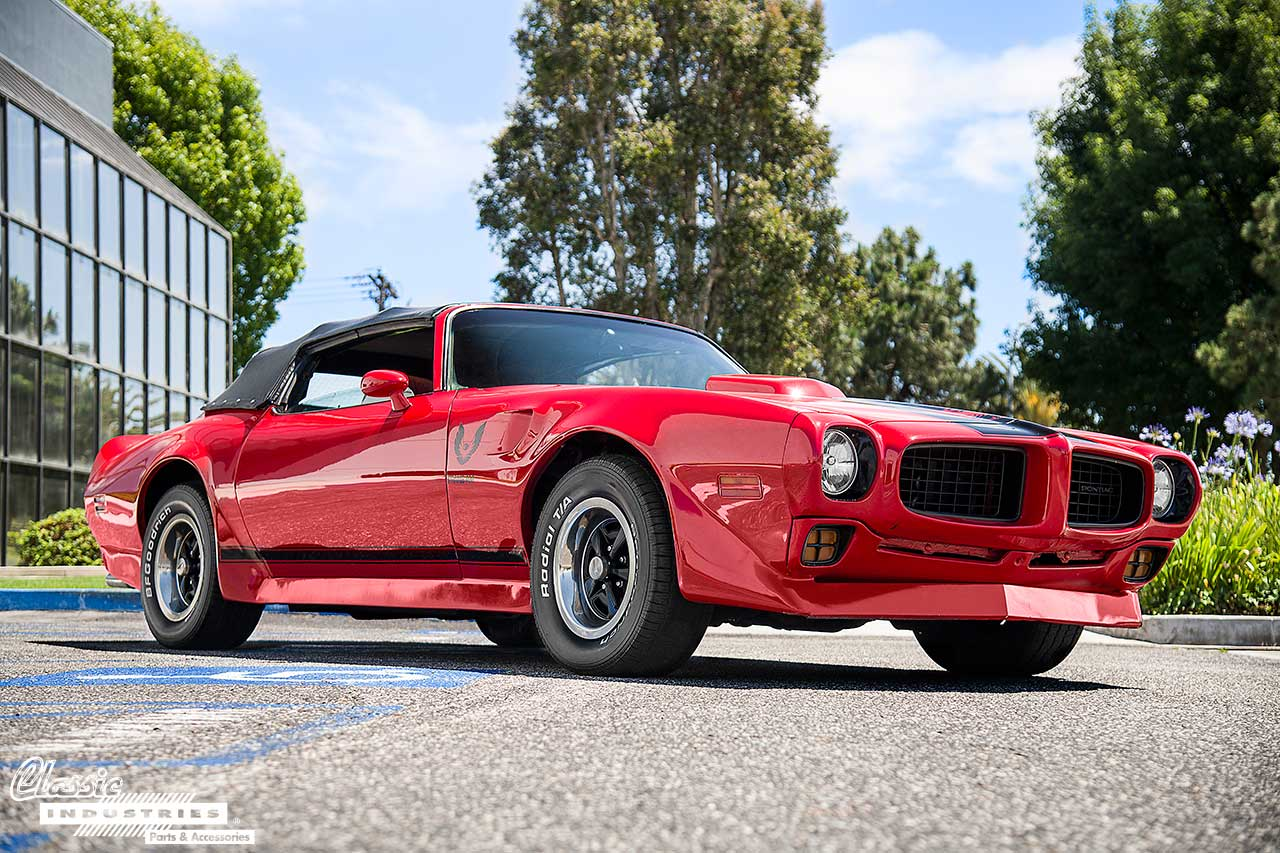 78-Red-Trans-AM-Modified_Front3