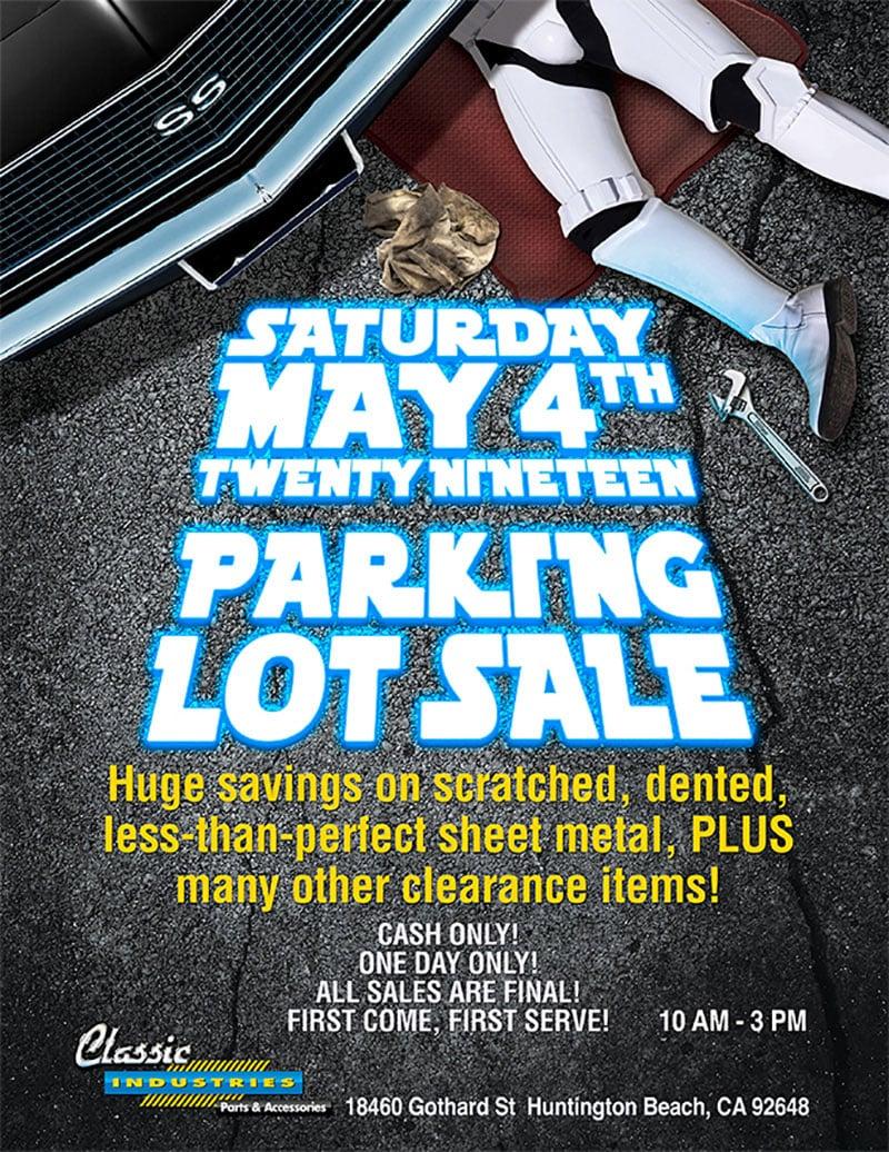 ParkingLotSale_1