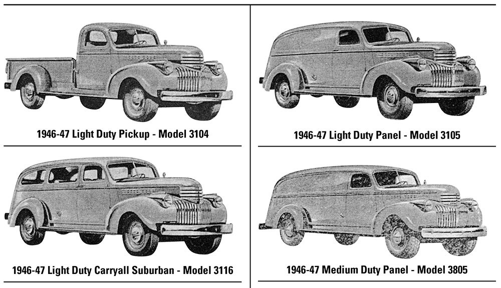 1947-1959_Chevy_Truck_Model_Years_46-47