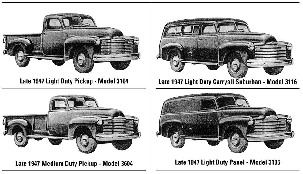1947-1959_Chevy_Truck_Model_Years_47