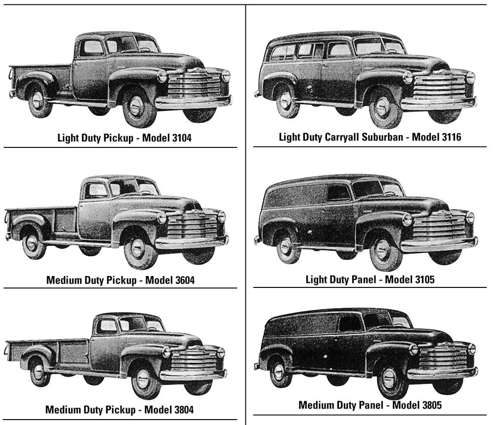 1947-1959_Chevy_Truck_Model_Years_48