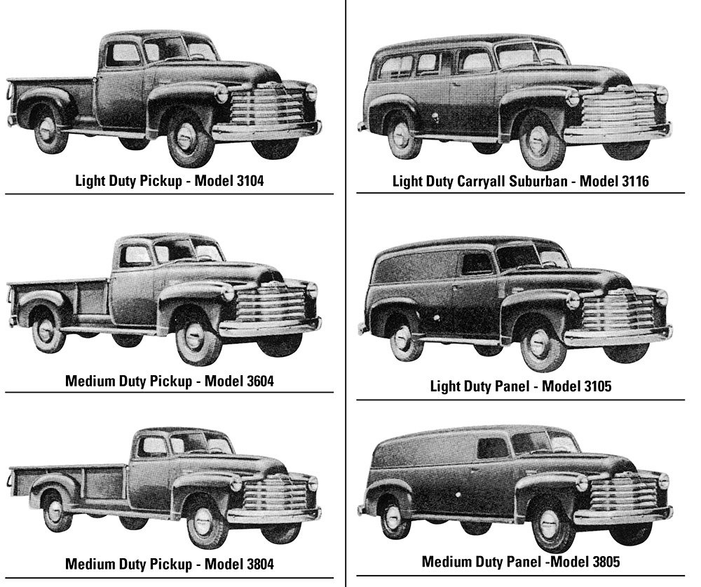 1947-1959_Chevy_Truck_Model_Years_49