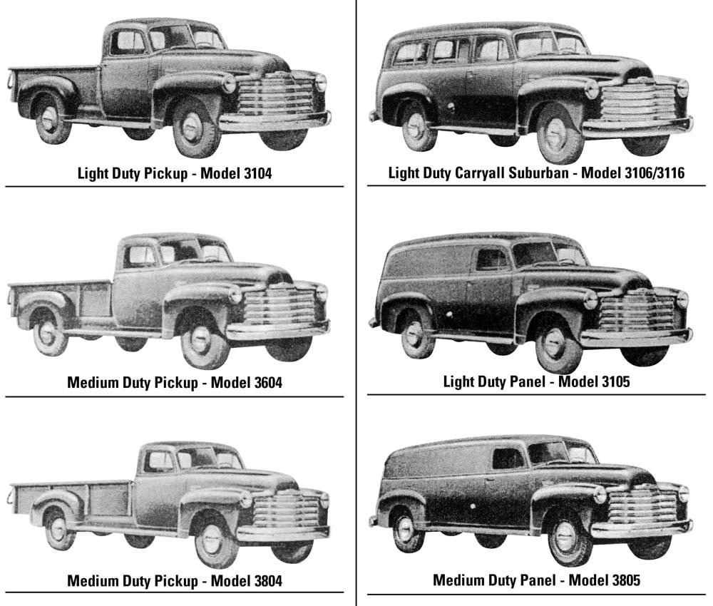 1947-1959_Chevy_Truck_Model_Years_50