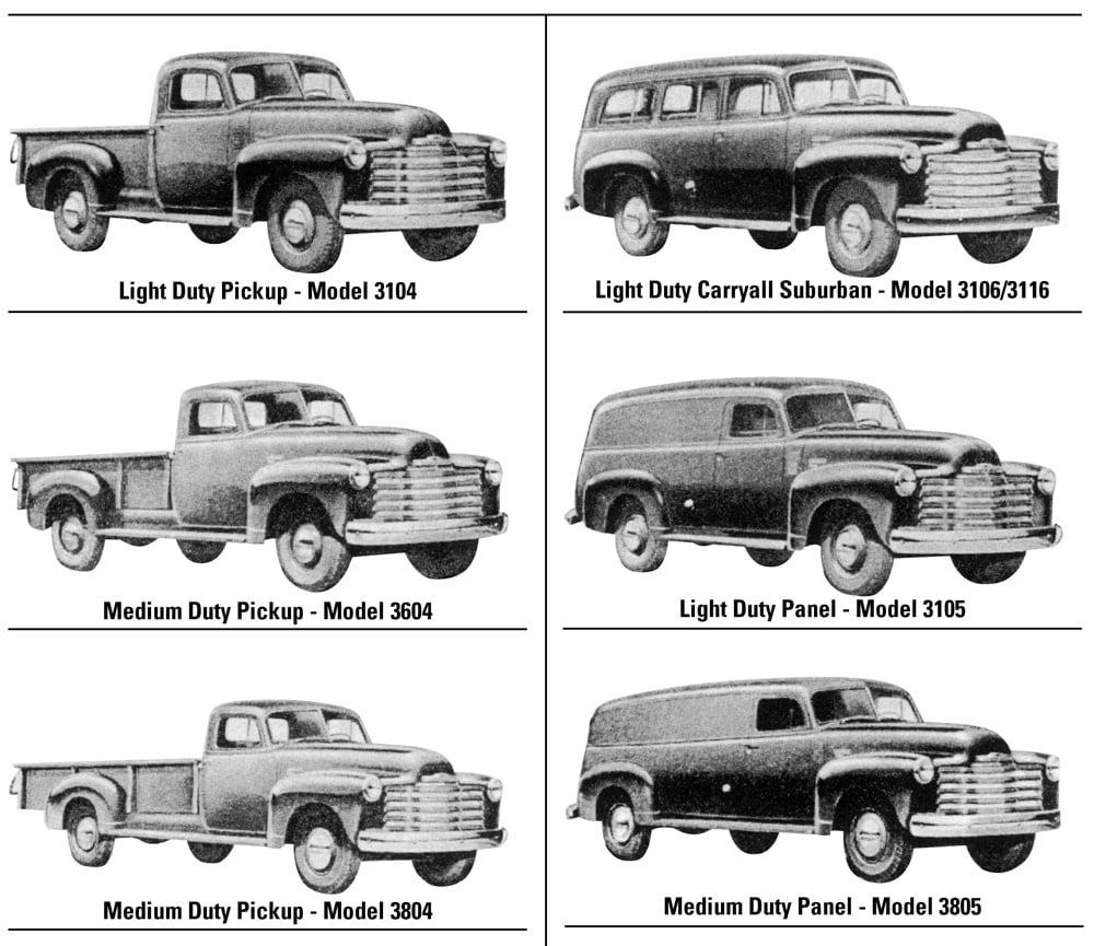 1947-1959_Chevy_Truck_Model_Years_51