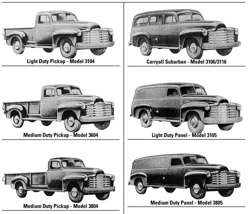 1947-1959_Chevy_Truck_Model_Years_52