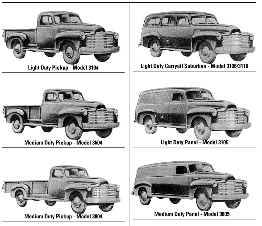 1947-1959_Chevy_Truck_Model_Years_53