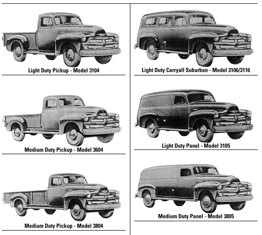 1947-1959_Chevy_Truck_Model_Years_54