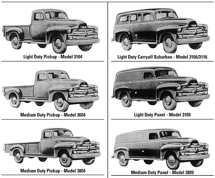 1947-1959_Chevy_Truck_Model_Years_55v1_1