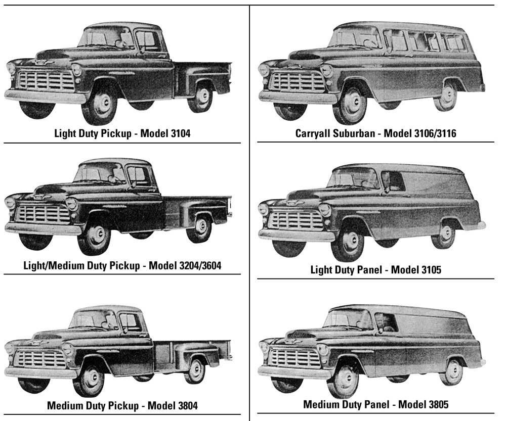 1947-1959_Chevy_Truck_Model_Years_55v2