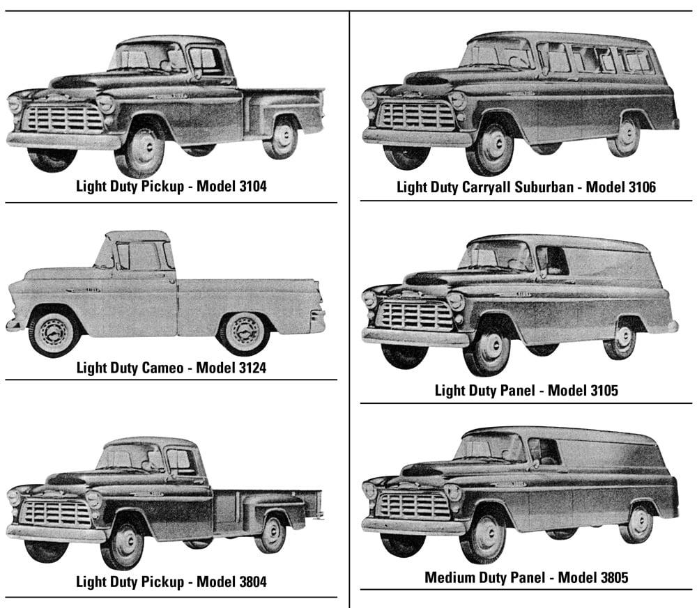 1947-1959_Chevy_Truck_Model_Years_56
