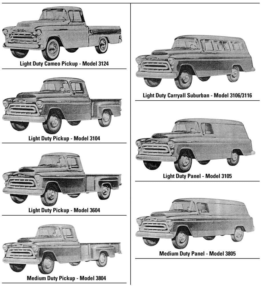 1947-1959_Chevy_Truck_Model_Years_57