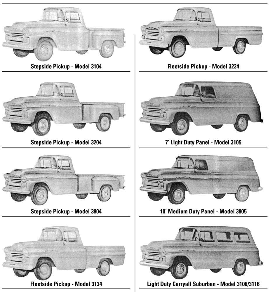1947-1959_Chevy_Truck_Model_Years_58