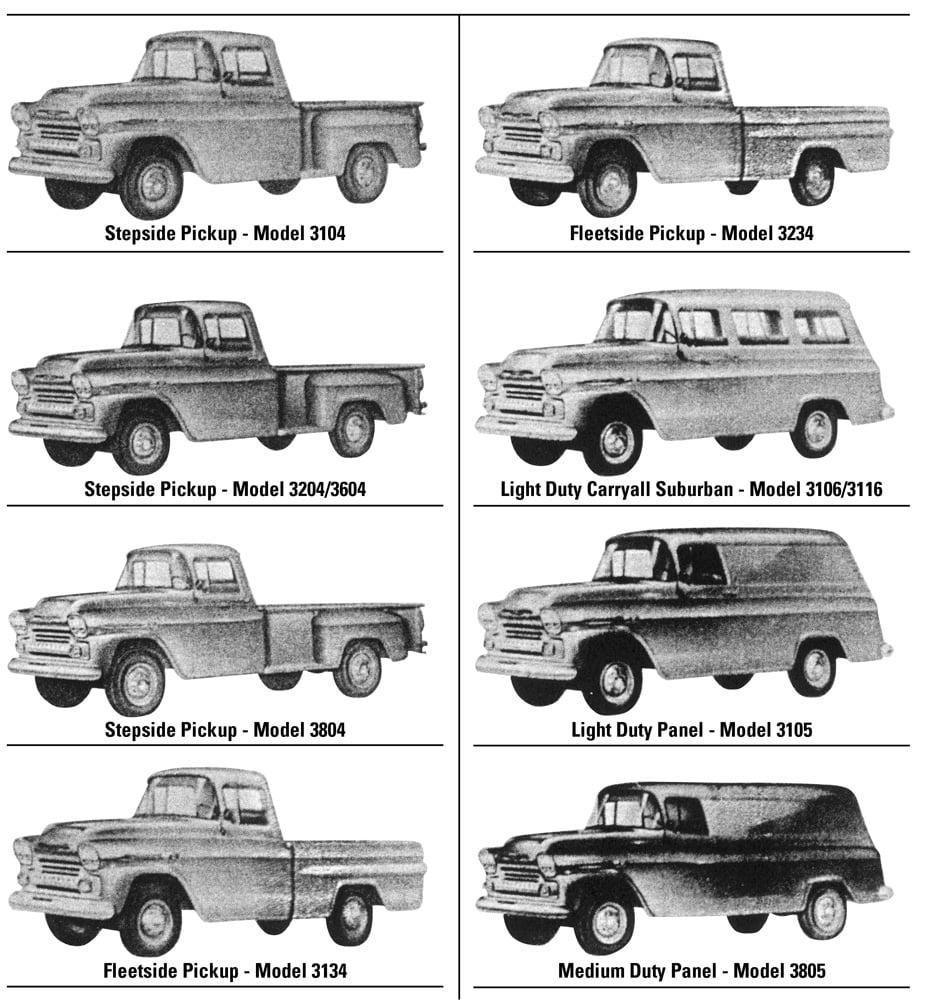 1947-1959_Chevy_Truck_Model_Years_59