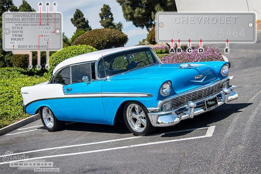 1955-57_Chevy_VIN_decoder_03
