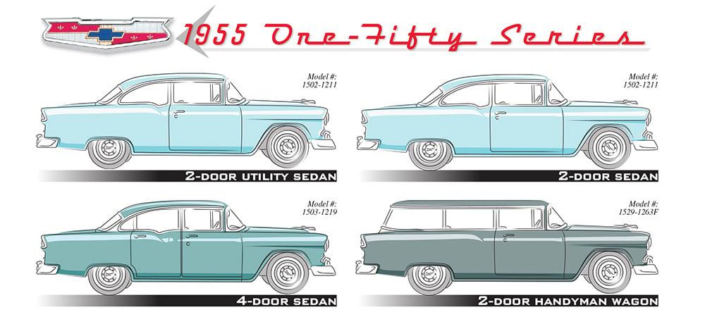 1955_Chevy_150