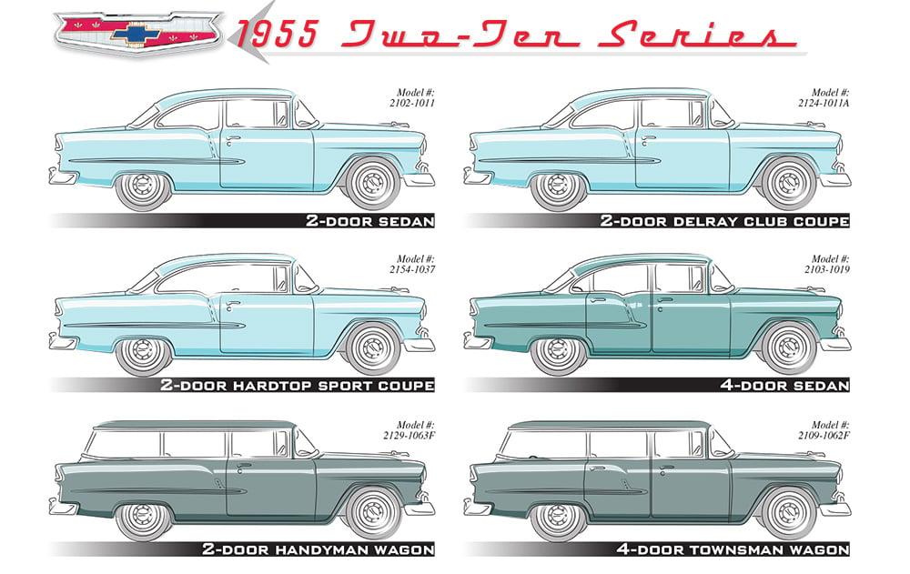 1955_Chevy_210