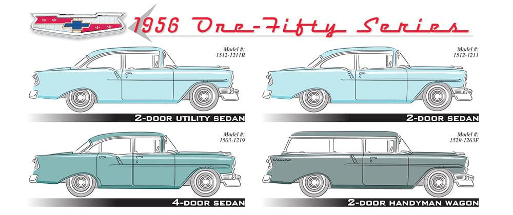 1956_Chevy_150