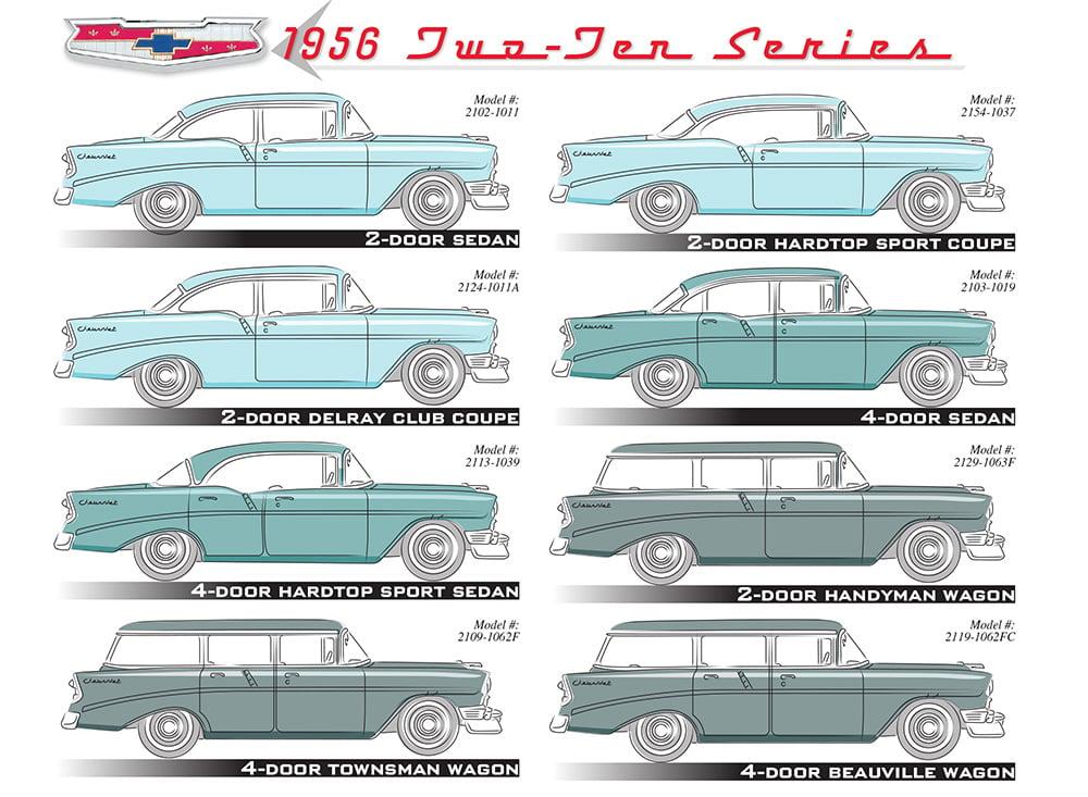 1956_Chevy_210