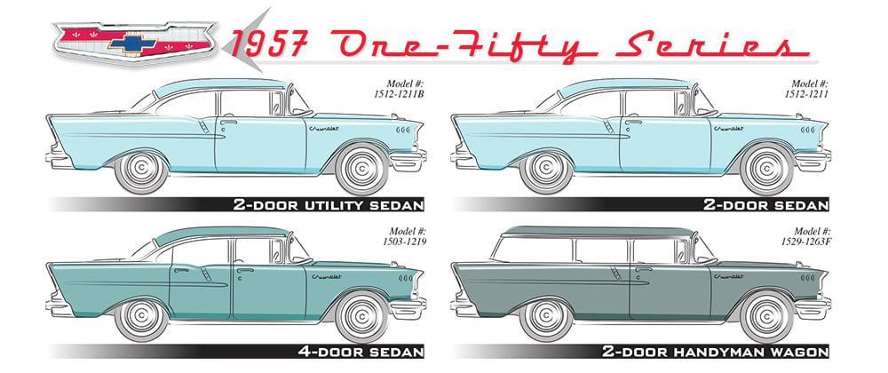 1957_Chevy_150