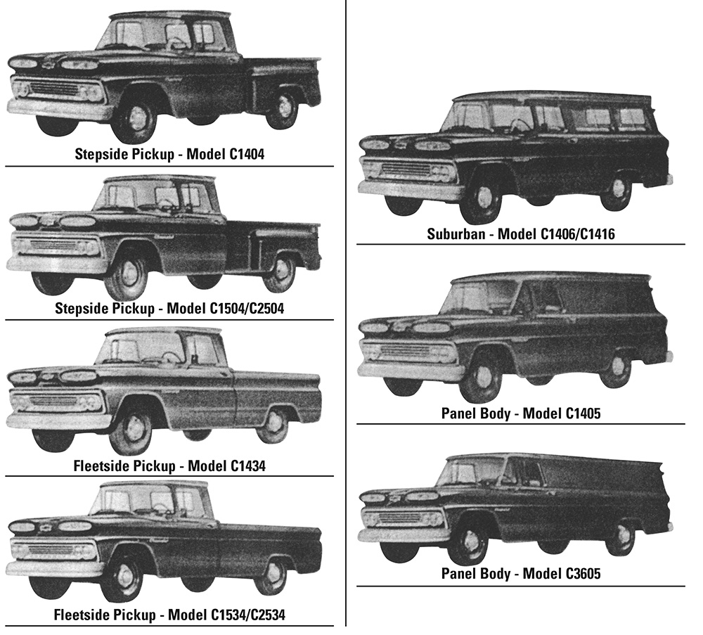 1960-72_Chevy_Truck_History_60