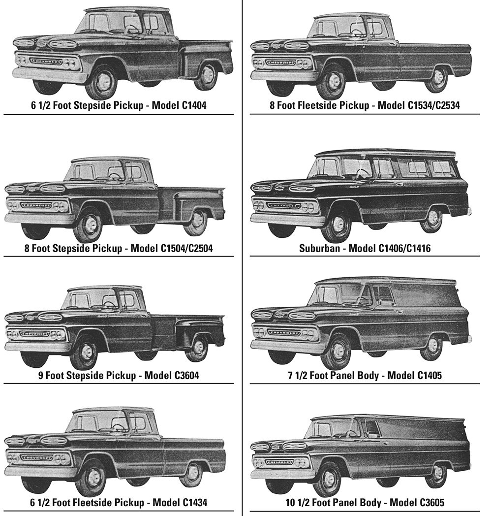 1960-72_Chevy_Truck_History_61