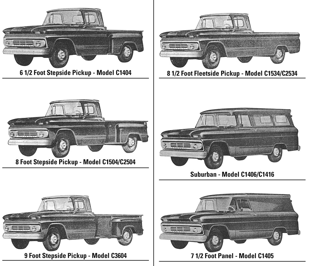1960-72_Chevy_Truck_History_62