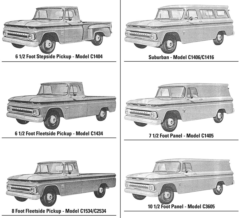 1960-72_Chevy_Truck_History_64