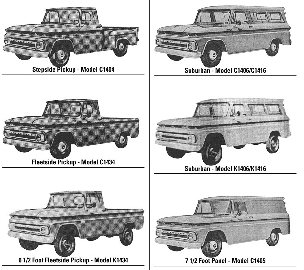 1960-72_Chevy_Truck_History_65