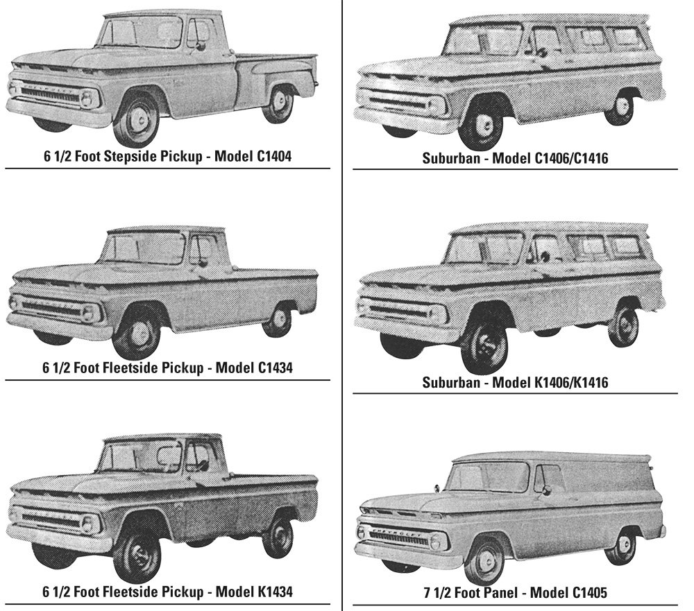 1960-72_Chevy_Truck_History_66
