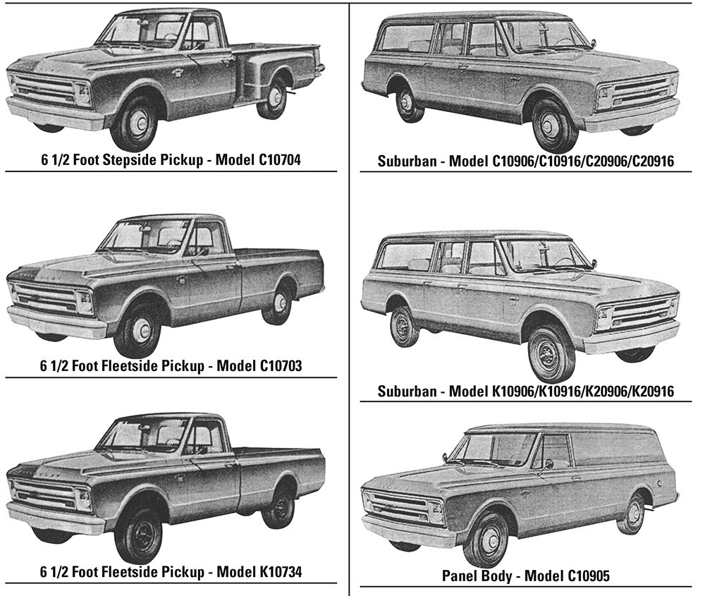 1960-72_Chevy_Truck_History_67
