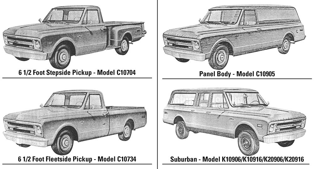 1960-72_Chevy_Truck_History_68