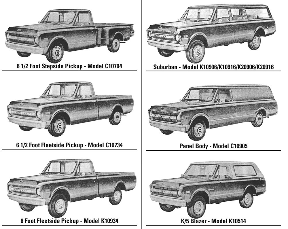 1960-72_Chevy_Truck_History_69