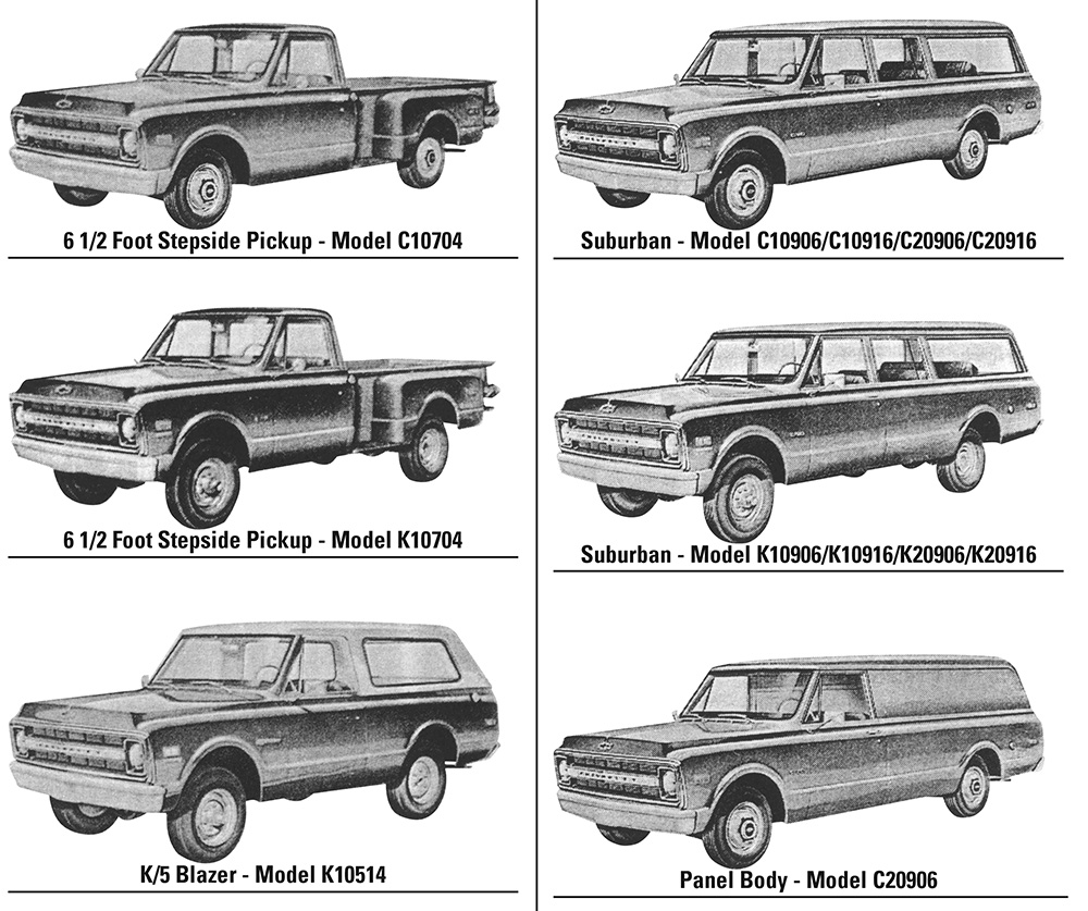 1960-72_Chevy_Truck_History_70