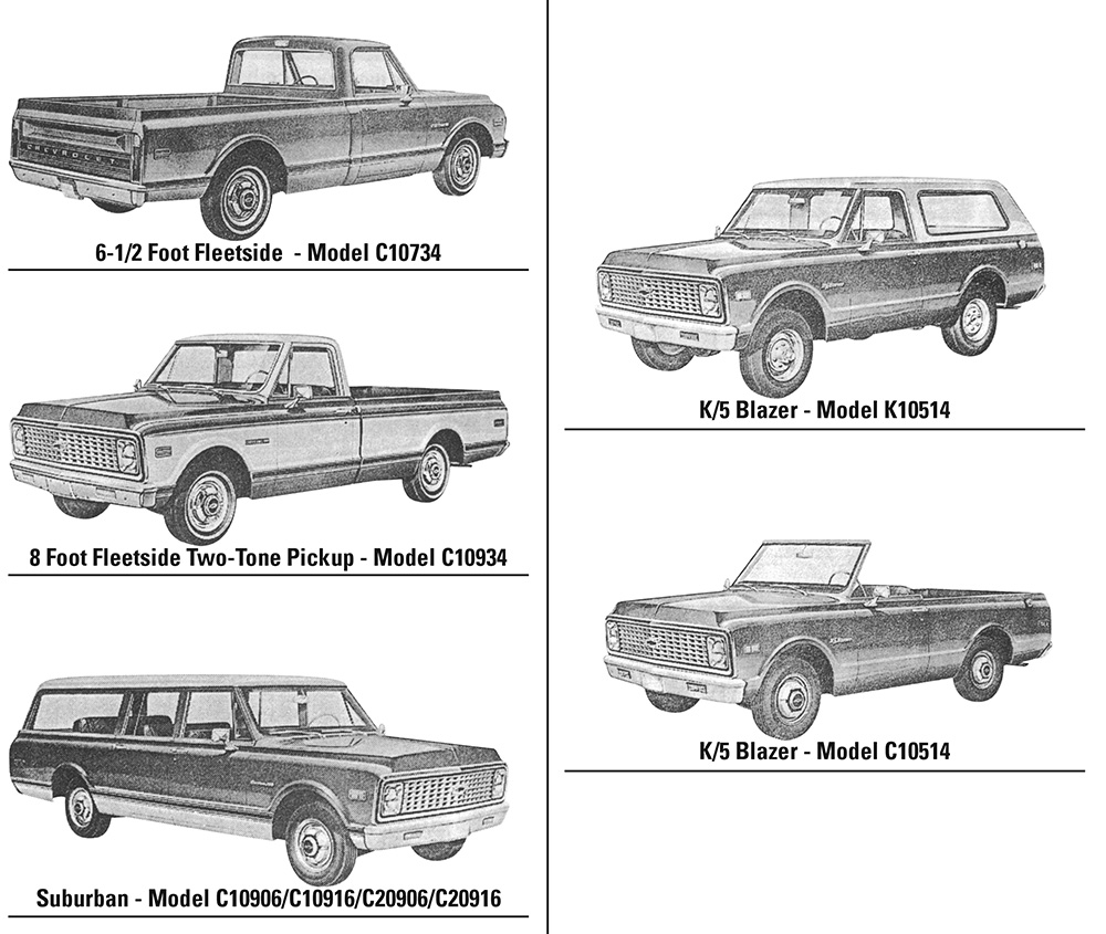 1960-72_Chevy_Truck_History_71