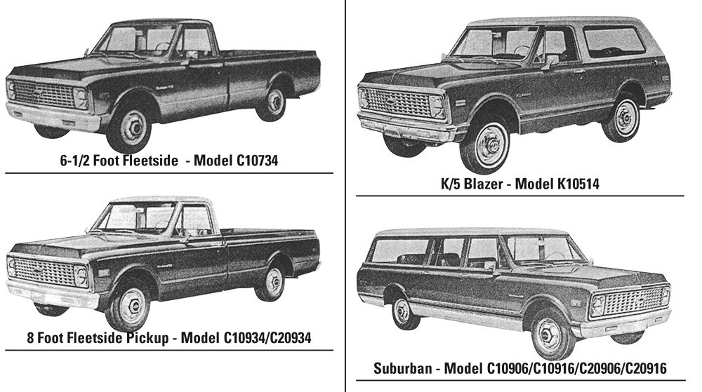 1960-72_Chevy_Truck_History_72