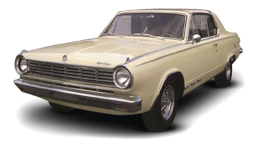 1965_Dart