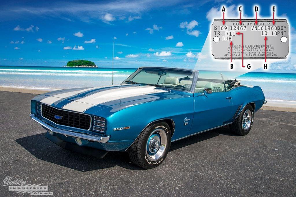 1967-1969_Camaro_trim_tag_decoder_2