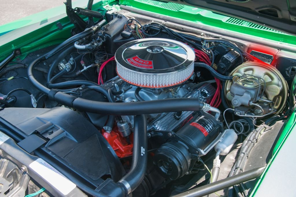 1967-1969_Camaro_trim_tag_decoder_3
