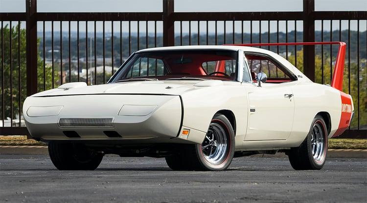 1969_Charger_Daytona