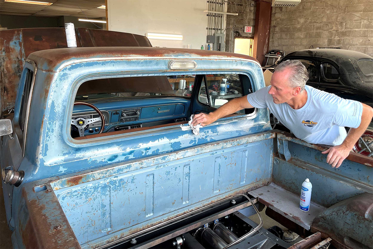 1969_Ford_F100_parts_Ford_Muscle_04