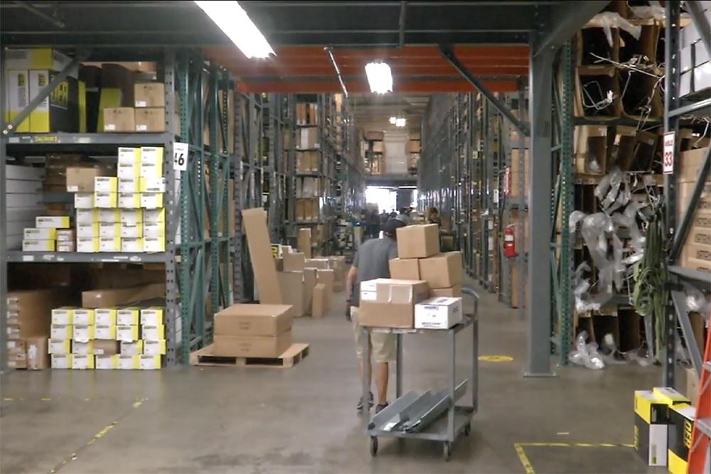 ABC7-News-Classic-Industries-restoration-parts-video-3