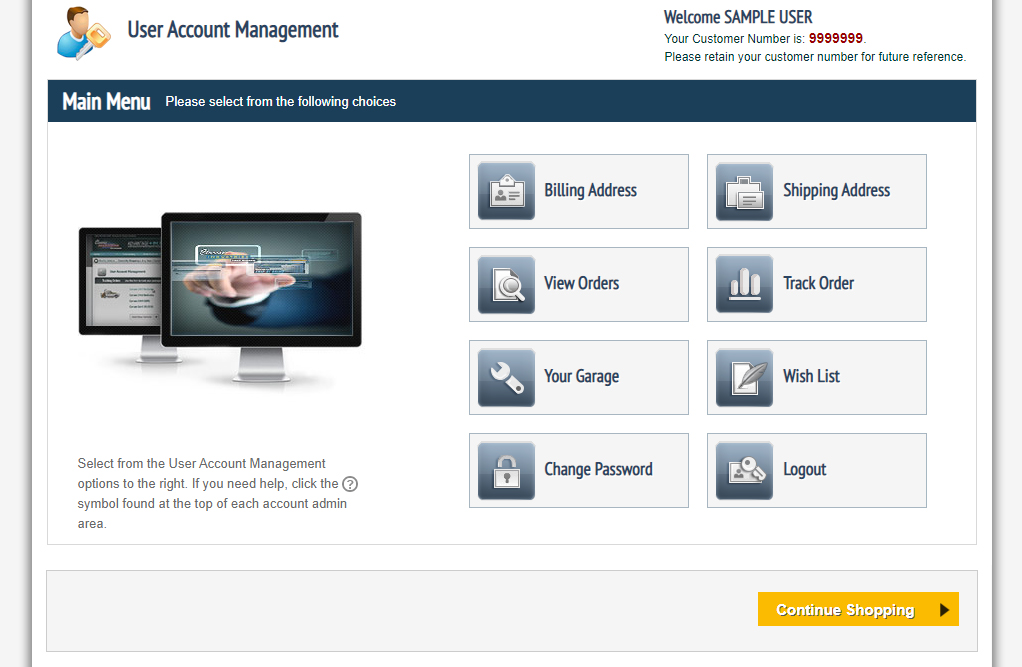 Account_management_order_tracking_01