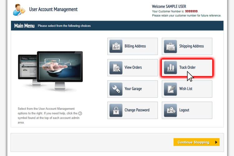 Account_management_order_tracking_01v2