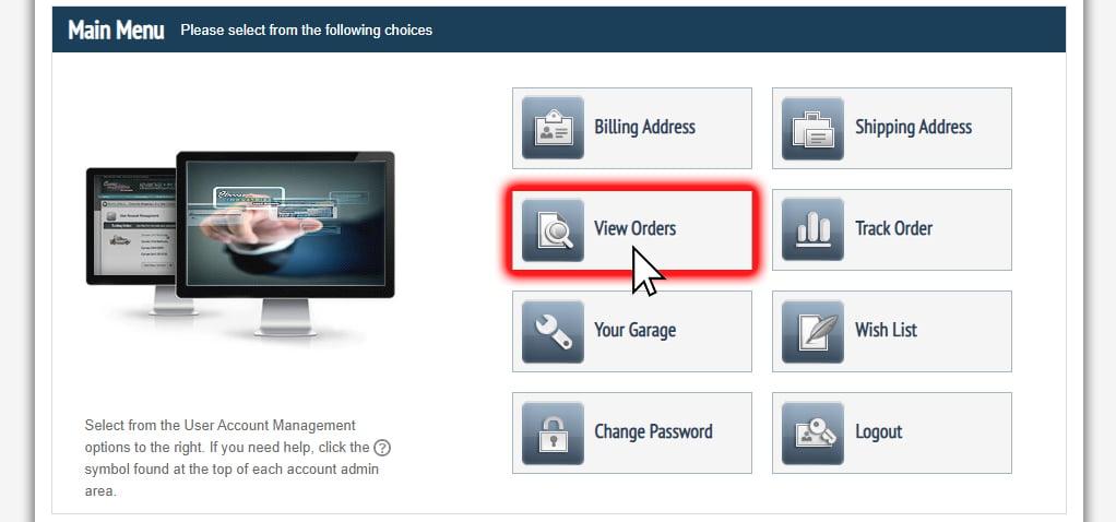 Account_management_order_tracking_01v4